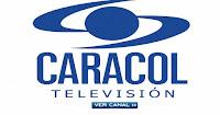 Ver Canal Caracol en vivo por internet