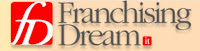 http://www.franchisingdream.it/417-postacentrale
