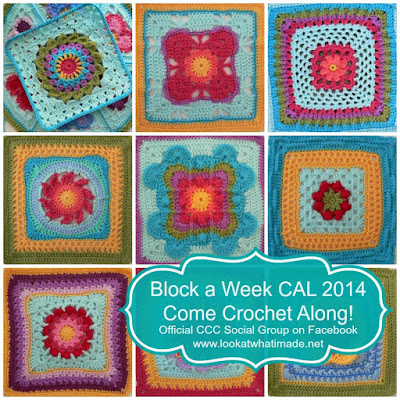 http://www.lookatwhatimade.net/crafts/yarn/crochet/block-a-week-cal-2014/block-week-cal-2014/