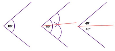 pembahasan soal uk 7 matematika smp no.29