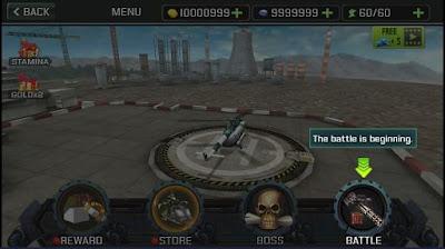 tai game truc thang khong kich 3d hack cho android