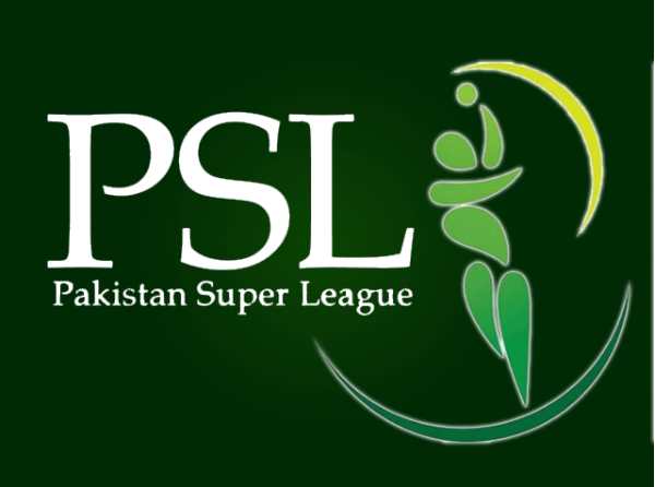 PCB announced the schedule of PSL 4