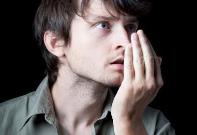 Cara Mencegah Bau Mulut Saat Berpuasa