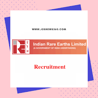 IREL Recruitment 2019 for Manager, Officer & Trainee posts (25 Vacancies)