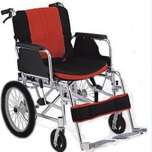 alat bantu jalan kursi roda