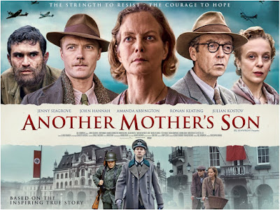 Les period dramas de 2017 Another_mothers_son_xlg