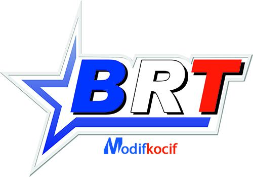 Harga CDI BRT Racing