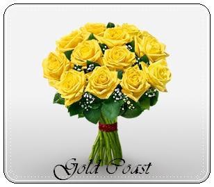 Jual bunga di Rumah duka Elisabeth