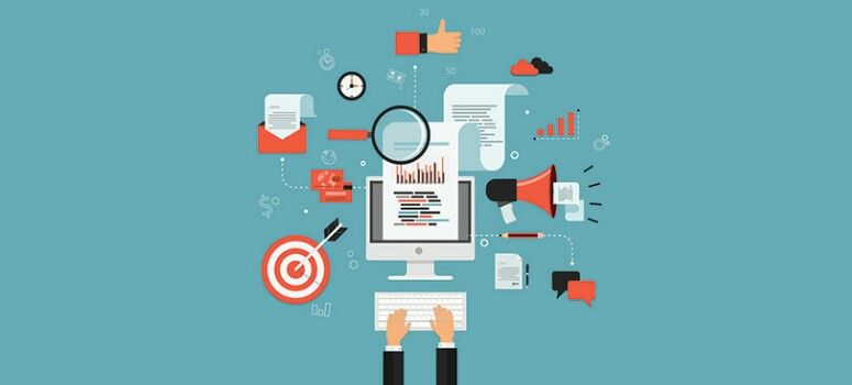 Cara Agar Blog Banyak Pengunjung [Tips SEO Dasar]