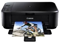 Canon PIXMA MG6210 Driver & Software Manual Installation