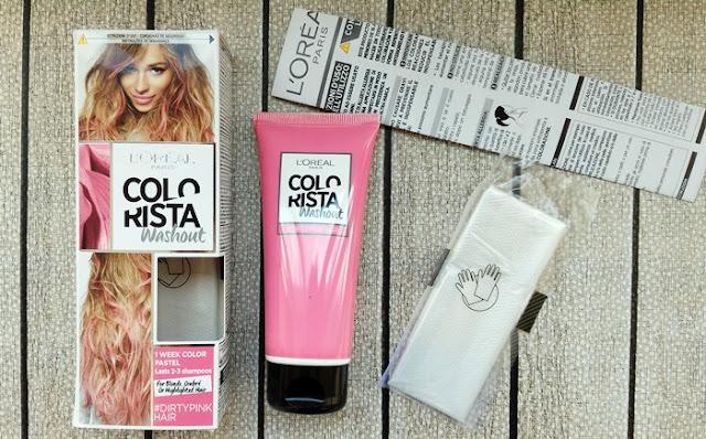 Colorista-washout-loreal-2
