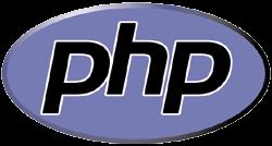 PHP 7: Empezando con clases y objetos