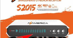 Azamerica S2015 V3.1.8