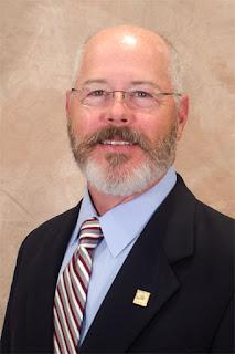 Glenn Gregory Join Texas Transportation Team