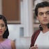 This Amazing Moment Will Take Place In Star Plus Show Yeh Rishta Kya Kehlata Hai