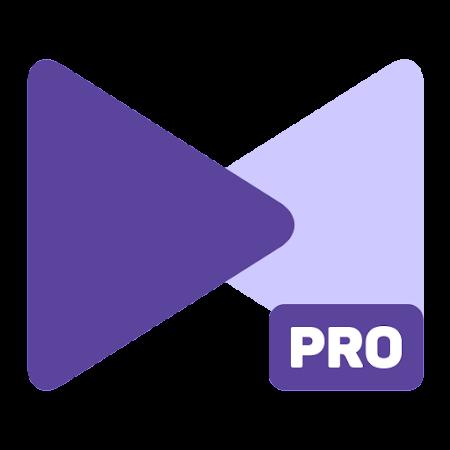 kmp-logo.png