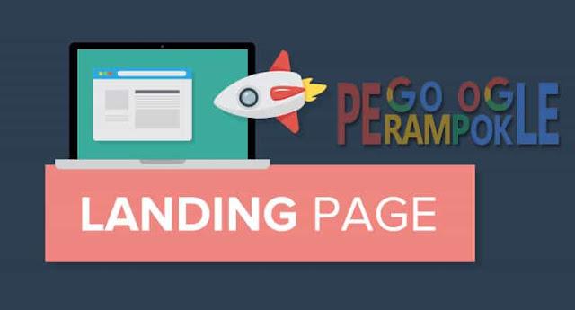 Plugins Terbaik Untuk Membuat Landing Page di Wordpress