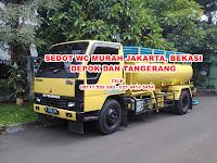 http://sedotwc-gunungputri.blogspot.co.id/