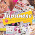 BEAUTIESQUAD MAKEUP COLLABORATION ¦¦ Japanese Makeup look ala cosplayer