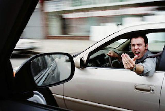 Seguridad vial, conducción, Tranquilos que yo controlo, Javier Costas, motor