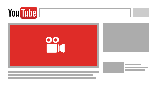 How to Disable Ads on Youtube? for Google Chrome Users