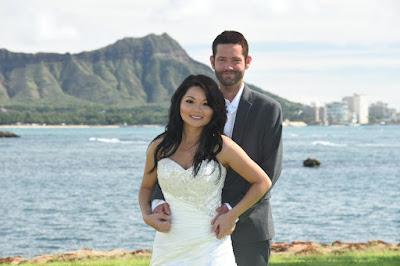 South Oahu