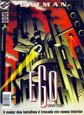 [Imagem: Batman%2B-%2BEgo-CAPA_PhotoRedukto.jpg]