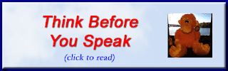 http://mindbodythoughts.blogspot.com/2014/08/think-before-you-speak.html