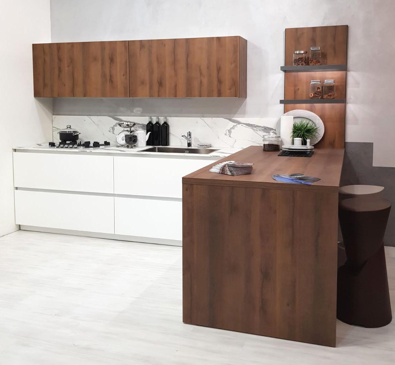 Eurom Arredamenti il Blog: Cucine Euromobil - la Qualità in Promozione