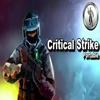 Critical Strike Portable APK
