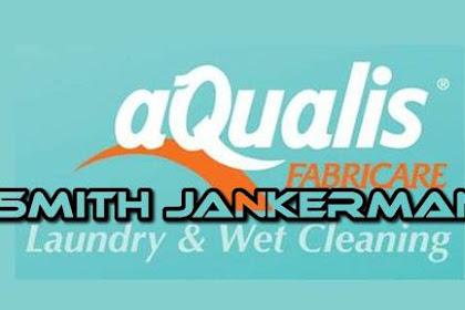 Lowongan Aqualis Fabricare Pekanbaru Juli 2018
