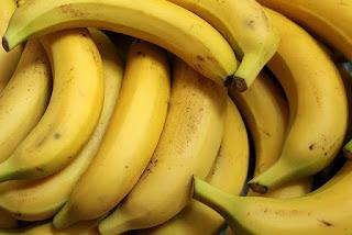gefährliche Bananen-Krankheit sorgt für Unruhe