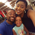 Ime Bishop Umoh shares beautiful family photos to mark wedding anniversary