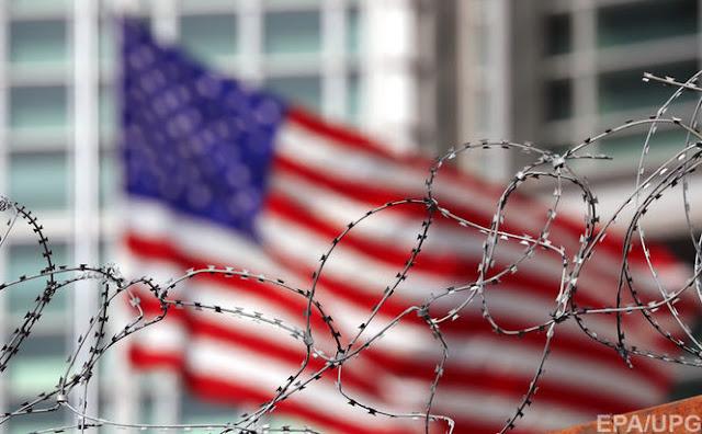 У посольстві США в Москві понад 10 років працювала співробітниця російських спецслужб - The Guardian