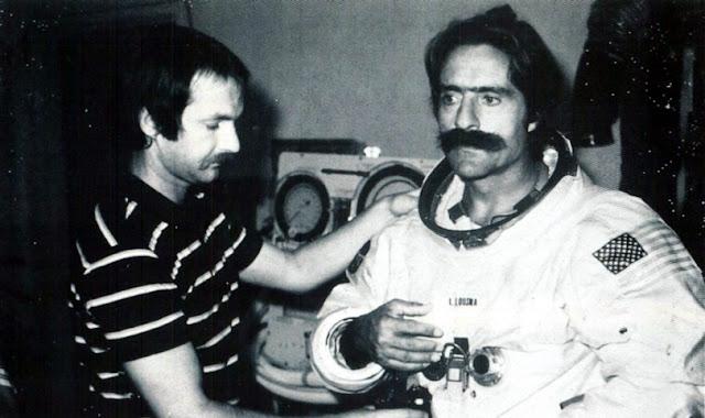 Miguel de la Quadra-Salcedo y Gayarre.