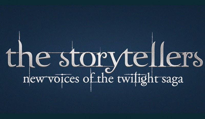 [Você Sabia?] #TwilightIsBack!