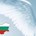 МОЛИТВА ЗА БЪЛГАРИЯ - 15.08.2014