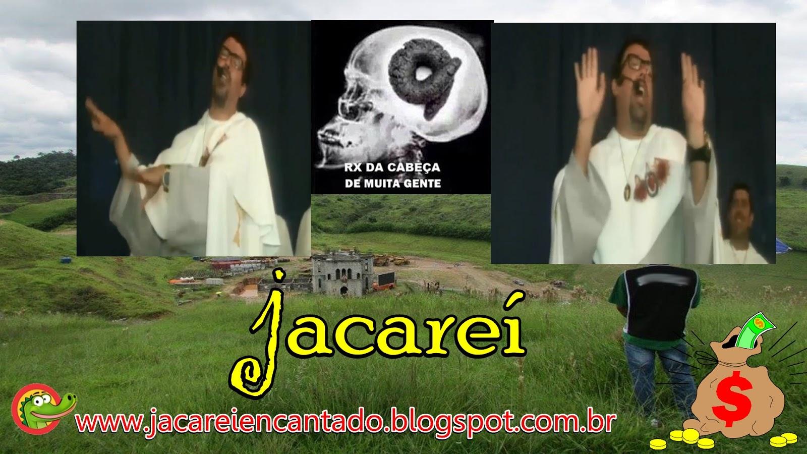 blog oficial .vidente, sinal, photoshop Santuário das Aparições de Jacareí SP. são falsas. são verdadeiras, farsa,