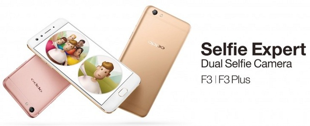 Oppo-F3-Plus-Dual-Selfie-Camera