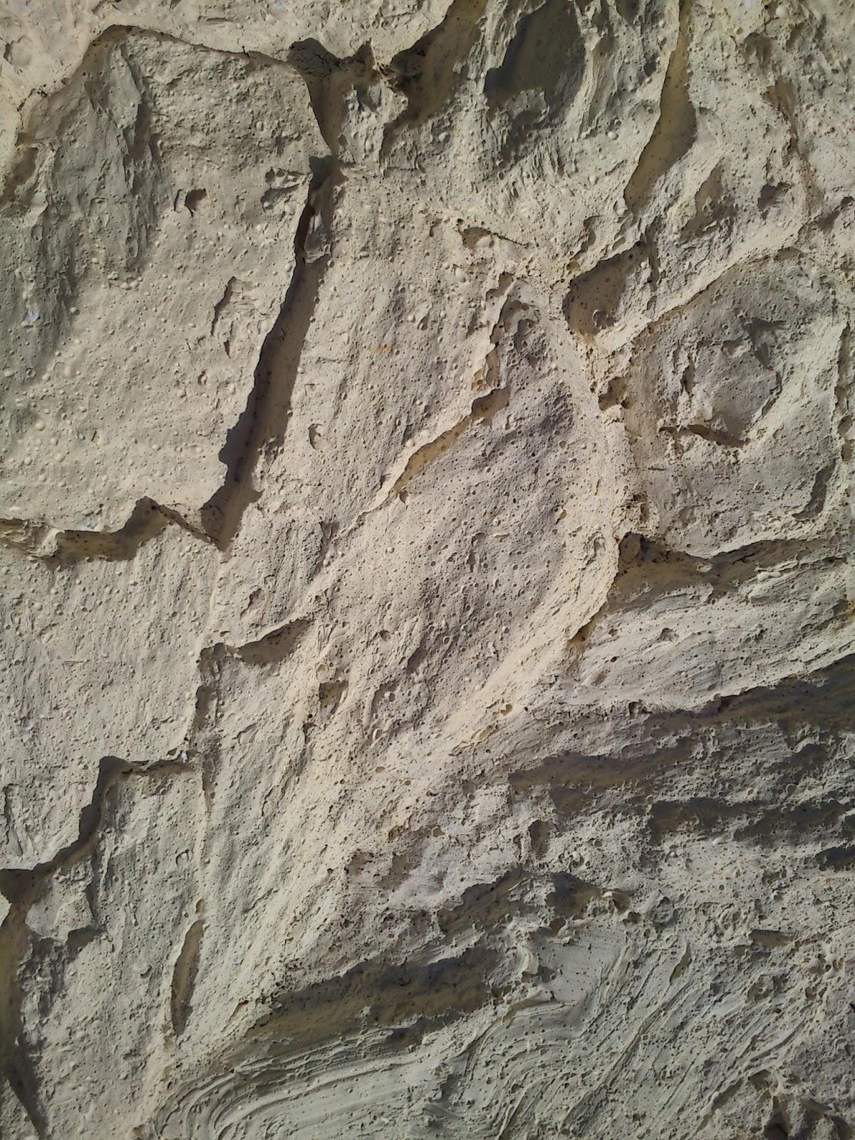 Lubań Kamień Dekoracyjny Cena Kamienia łupanego Kamień