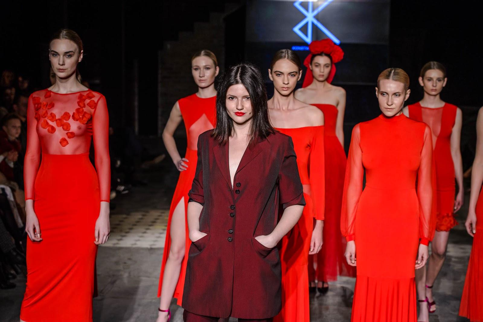 8_KTW-BRODZIAK-101117_lowres_fotFilipOkopny-FashionImages