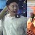 Ryan Bang Tanggal sa It's Showtime Dahil Kay Vic Sotto