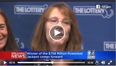 won million dollar