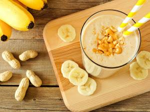 ¡7 beneficios de comer bananas!