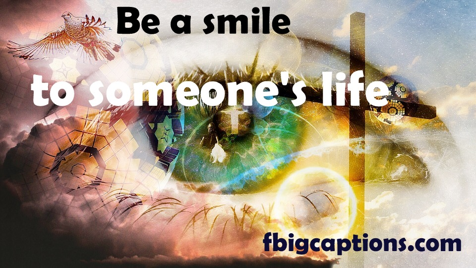 100+ Inspirational Instagram Captions And Quotes For Pictures And Profile