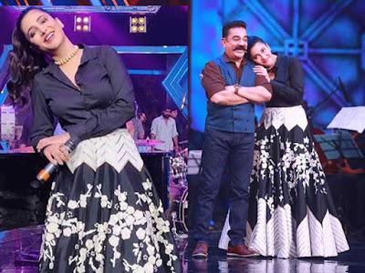 Shruti-Haasan-Joins-With-Kamal-Haasan-in-Bigg-Boss-2-Tamil-Andhra-Talkies.jpg