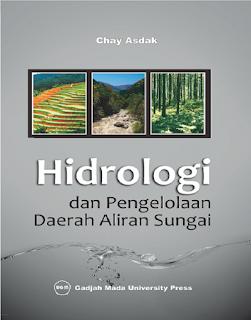 Hidrologi Dan Pengelolaan Daerah Aliran Sungai