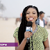 2324Xclusive Update: Stephanie Coker quits MTV Base