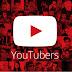 Youtuber olmak isteyenlere sponsor oluyoruz! (Güncellenmiştir)