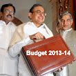 Union Budget Budget 2013-14 Highlights